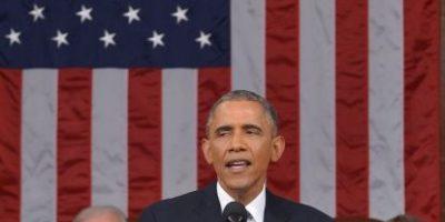 Las reacciones más polémicas al discurso Estado de la Unión de Obama