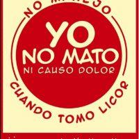 Foto:Facebook Acción Mago Murga