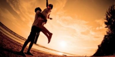 Las 15 cosas que debes dejar atrás para ser feliz
