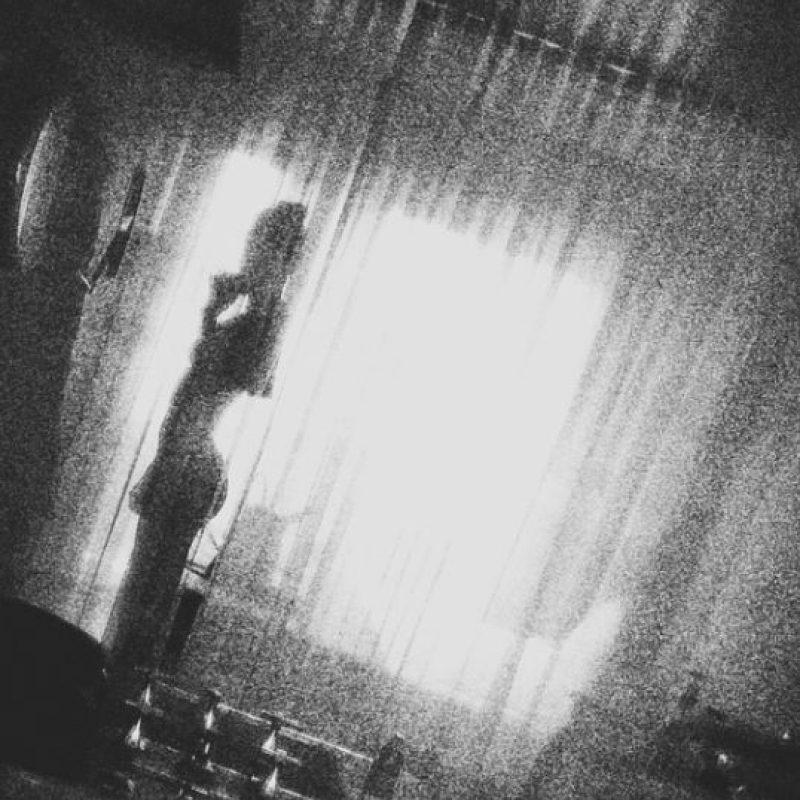 Foto:Instagram/Kendalljenner