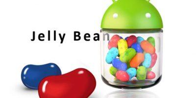 Los usuarios de versiones Jelly Bean y anteriores son quieren corren peligro. Foto:Google