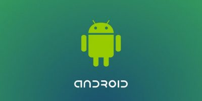 Falla de seguridad pone en peligro a mil millones de usuarios Android