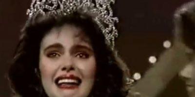 Antes y después: Las reinas latinas que conquistaron el Miss Universo