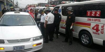 "Ministro López Bonilla: ""Investigarán asesinato de hermana de vocero policial"""