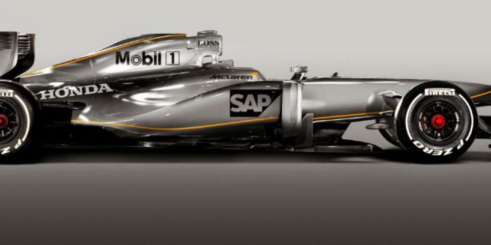 Foto:forums.autosport.com