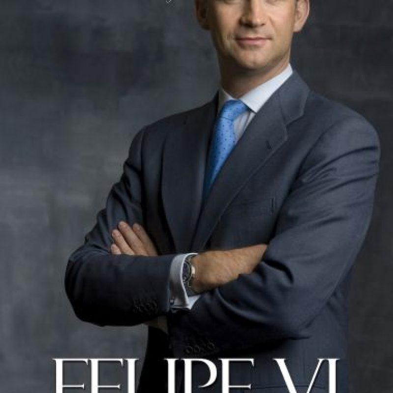 Foto:ragap.es