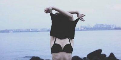 Así que no te preocupes, disfruta al máximo y con los gestos que quieras. Foto:Tumblr.com/tagged-sexo