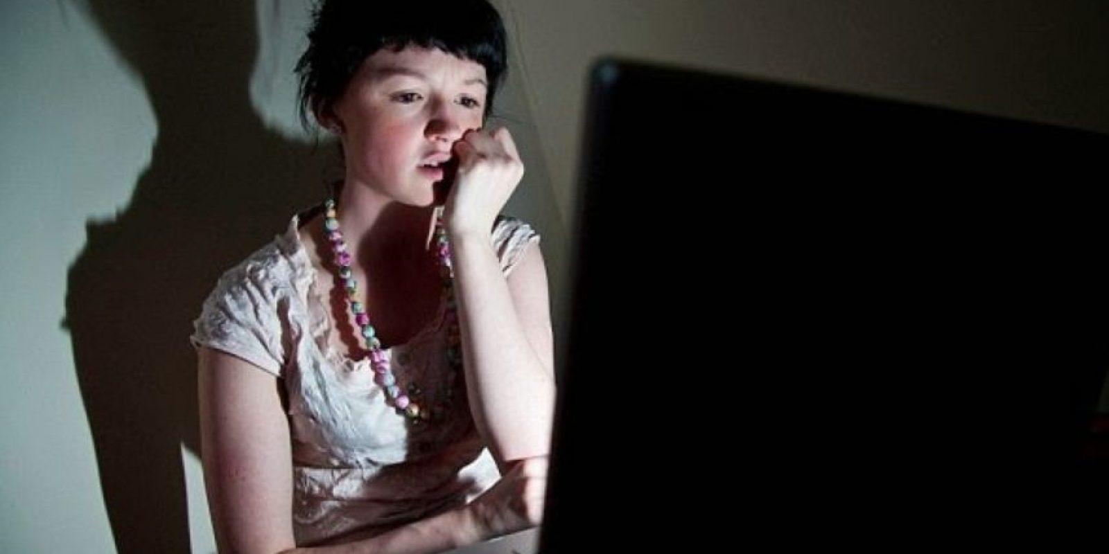 La psicoanalista y psicóloga colombiana, Natalia Mora, compartió: Foto:Pixabay