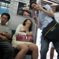 ¡Foto para el Face! Foto:Jookero
