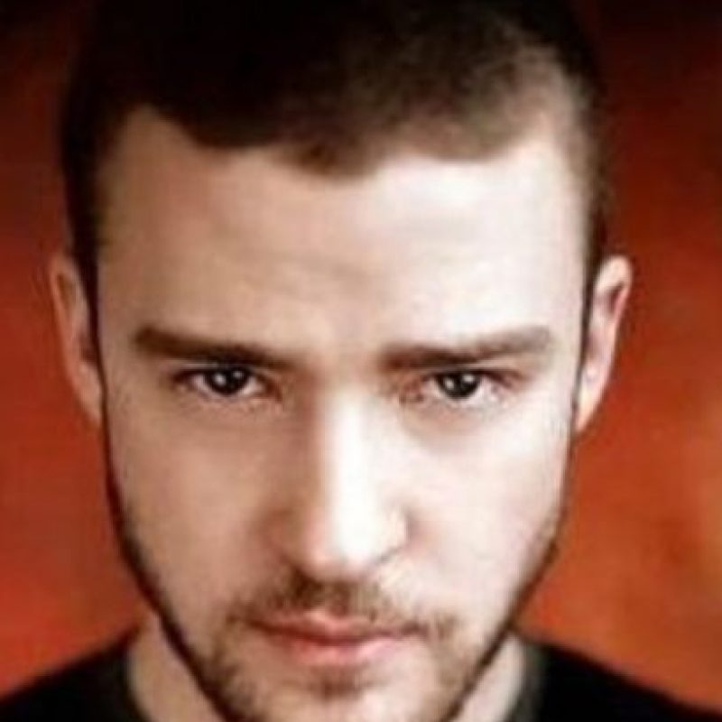 Justin Timberlake Foto: Getty Images