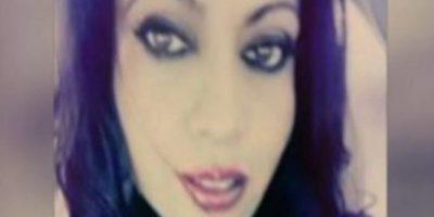 Madre es arrestada por tener sexo con el ex novio de su hija adolescente