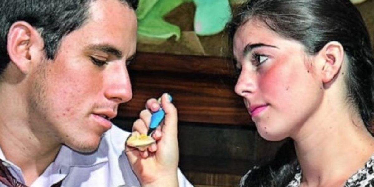 17 señales de que se están volviendo adictos a su pareja