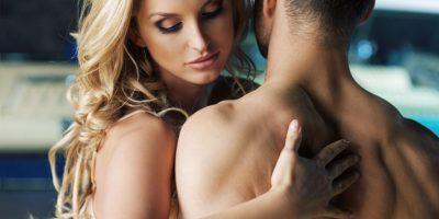 7 cosas que toda mujer quiere en la cama