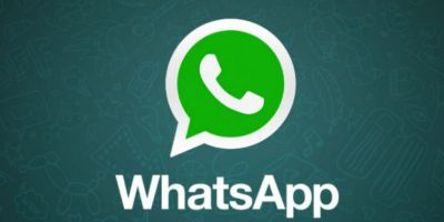 Para utilizar WhatsApp Web, ingresen a https://web.whatsapp.com/ únicamente desde su navegador Chrome desde su PC. Foto:WhatsApp
