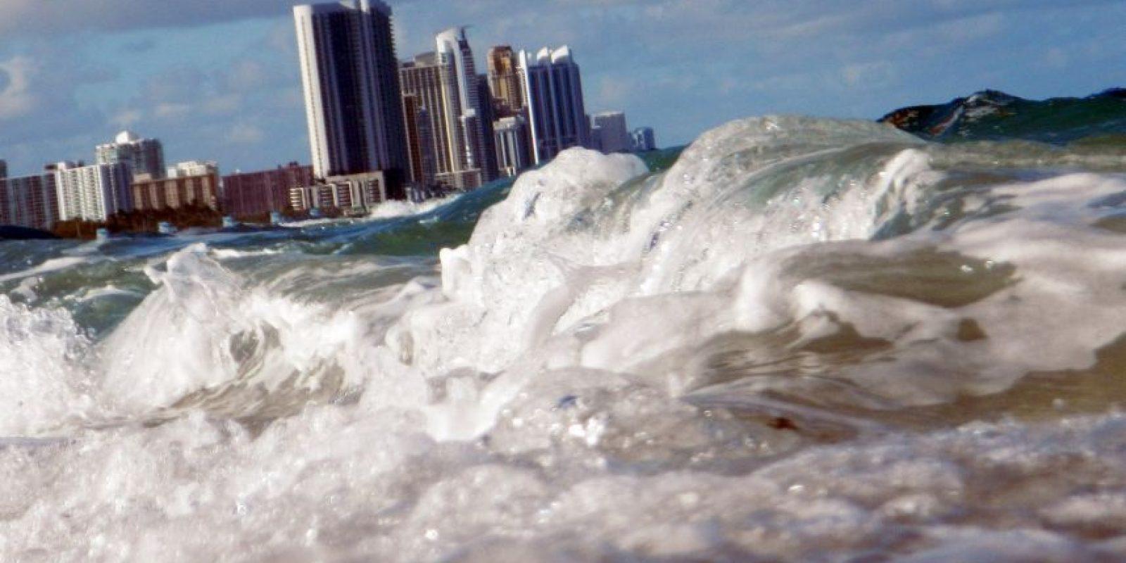 6. Utilizar energías renovables para las actividades cotidianas Foto:Getty Images