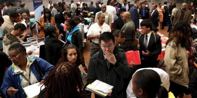 5. Consulten sus dudas: No vacilen en preguntar Foto:Getty Images
