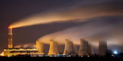 2. Buscar ayuda para mejorar el rendimiento energético. Foto:Getty Images