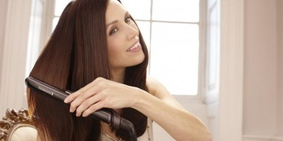 Belleza. ¿Quieres tener una cabellera sin frizz? Aquí te decimos como