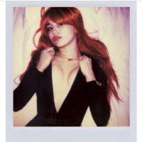 Foto:Instagram/ Miley Cyrus