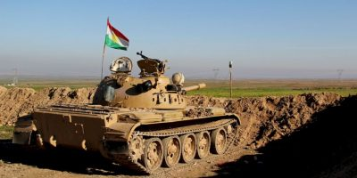 Muchos países también aportarán recursos económicos para capacitar a los soldados. Foto:AP