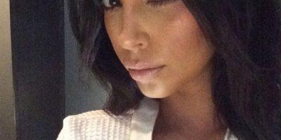 Foto:Instagram @kimkardashian