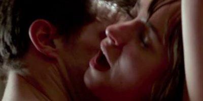 Los encuentros sexuales que no pueden faltar en las