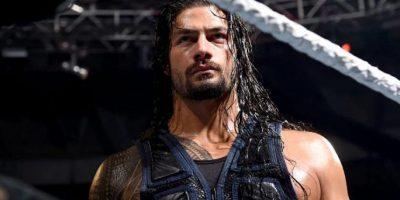 FOTOS: Las 21 superestrellas confirmadas para el Royal Rumble de la WWE