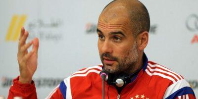 Al presidente del Bayern no le urge prolongar contrato de Guardiola