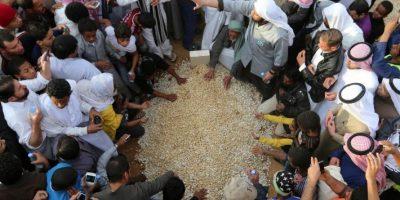 Arabia Saudita: ¿Cómo es el país que dejó el fallecido rey?