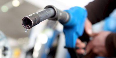 INFOGRAFÍA: Precio del petróleo