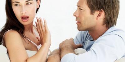 ¡Atención hombres! Conoce las 6 preguntas que no debes hacerle a tu pareja