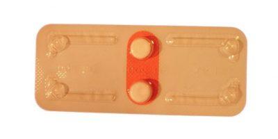 7. Para quienes no les dan miedo las inyecciones: la inyección anticonceptiva. Foto:Tumblr.com/tagged-anticonceptivos