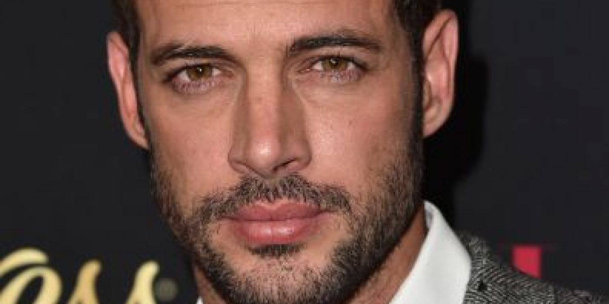 William Levy y las 9 celebridades que nombrarán a Miss Universo 2015