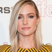 Kristin Cavallari Foto: Getty Images