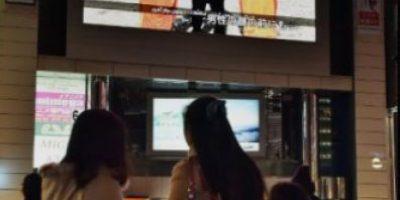 Japón analiza video sobre ejecución de uno de los rehenes de EI