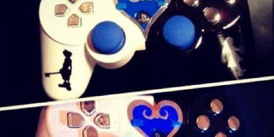 Foto:instagram.com/alexnegz
