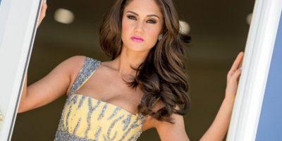 FOTOS. Los datos más curiosos de las candidatas a Miss Universo