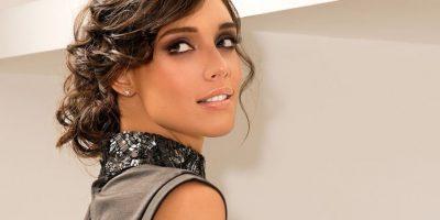 FOTOS. Las mujeres más bellas del universo en los últimos 10 años