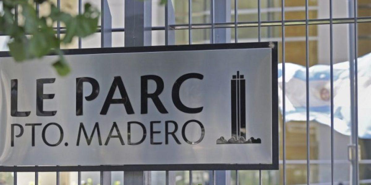 Argentina: Imputan a persona que le facilitó el arma al fiscal Nisman