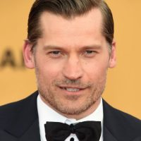 Nikolaj Coster-Waldau Foto: Getty Images