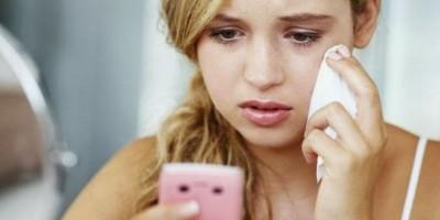 Revelan que tuits negativos podrían anunciar problemas cardiacos