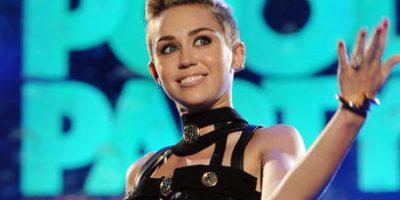 FOTOS. Miley creyó que su nominación al Grammy era una broma