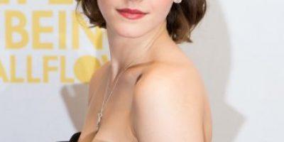 ¿Y la bestia? Emma Watson interpretará a una famosa princesa de Disney