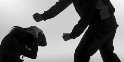 Al menos tres personas al día son capturadas por violencia contra la mujer
