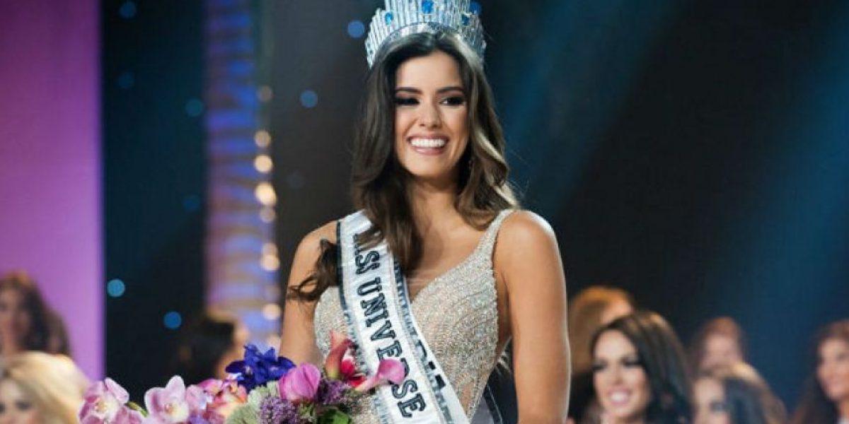Miss Universo: Las mejores fotos de Miss Colombia, ganadora del certamen