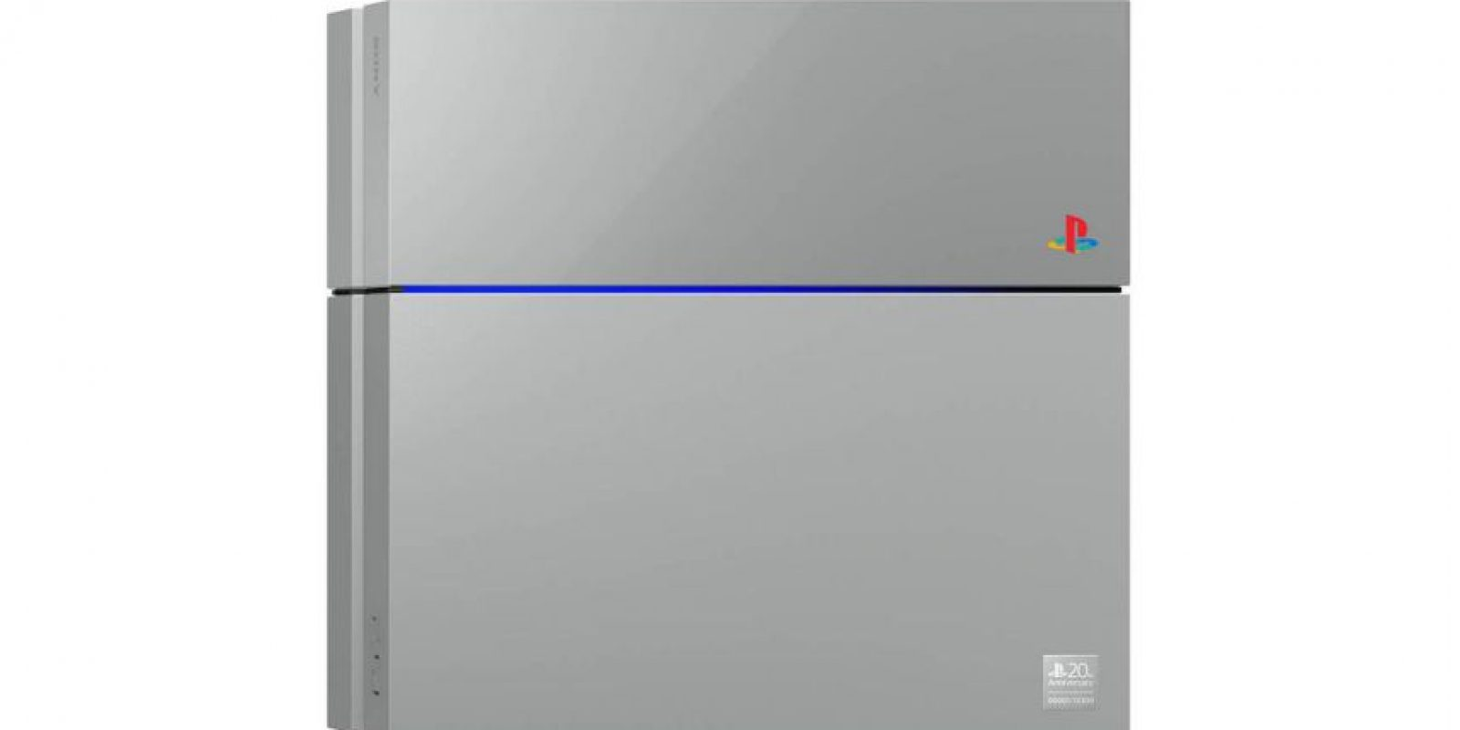 Foto:PlayStation