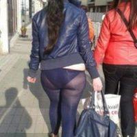 Foto:Poorly Dressed