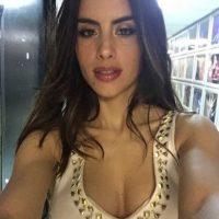 Jessica Cediel Foto:Instagram Jessica Cediel