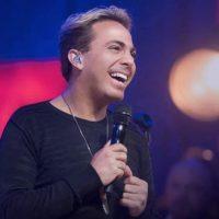 Sigue siendo criticado, a pesar de sus iniciativas musicales. Foto:Instagram
