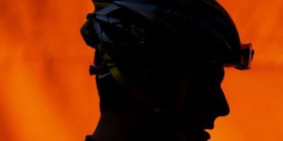"""Lance Armstrong: """"Volvería a doparme para ganar el Tour"""""""
